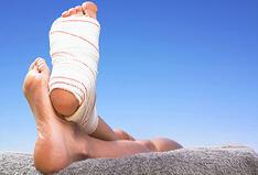 injured_foot.jpg